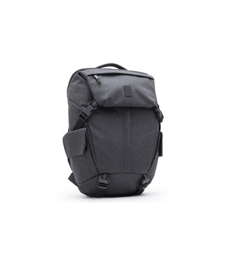Chrome Industries Pike Pack Black