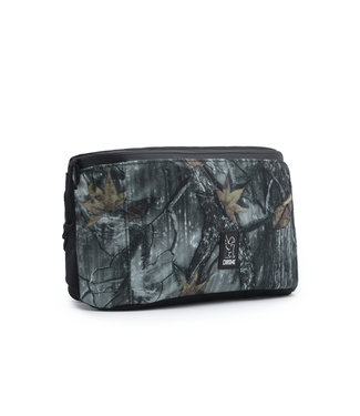 Chrome Industries Shank Forest Camo