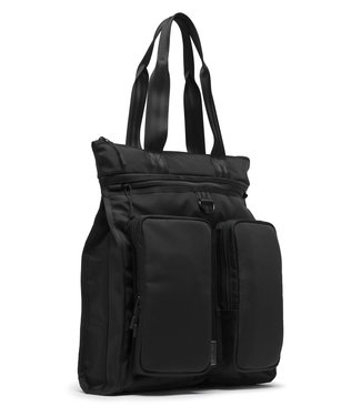 Chrome Industries MXD Pace Black