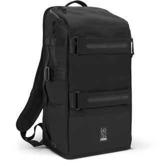 Chrome Industries Niko Camera Backpack Black