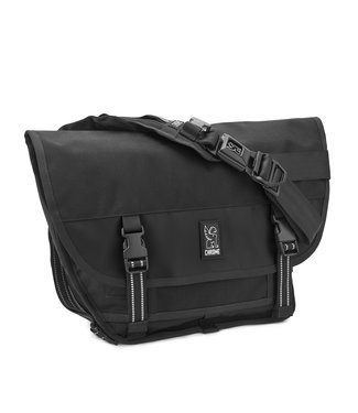 Chrome Industries Mini Metro All Black