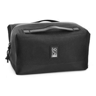 Chrome Industries Urban Ex Travel Kit Black/Black