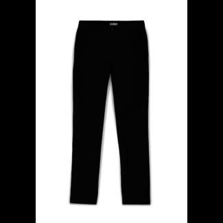 Chrome Industries Seneca Chino Pants Men's Black