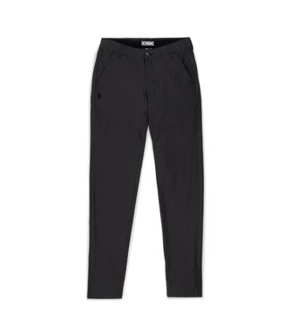 Chrome Industries Seneca Chino Pants Women's Black