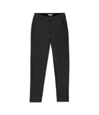 Chrome Industries Seneca Chino Pants Women's Black