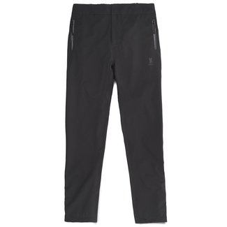 Chrome Industries Storm Rain Pants Black