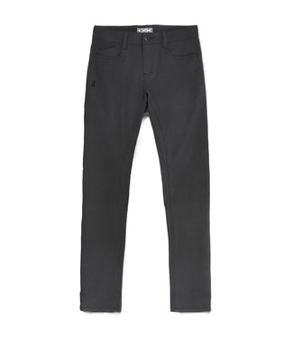 Chrome Industries Sylvan 5 Pocket Pants Women's Black