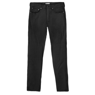 Chrome Industries Madrona 5 Pocket Pants Men's Black