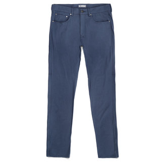 Chrome Industries Madrona 5 Pocket Pants Men's Navy