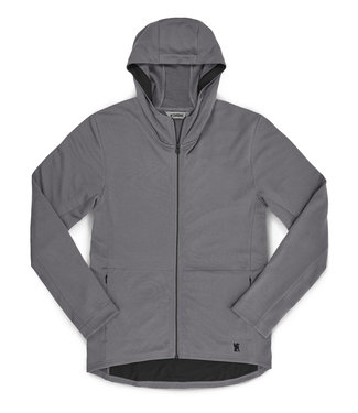 Chrome Industries Merino Cobra 2.0 Men's Castle Rock