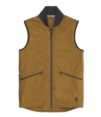 Chrome Industries Bedford Insulated Vest Ranger