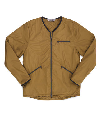 Chrome Industries Bedford Insulated Jacket Ranger