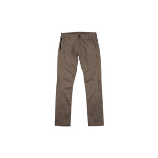 Chrome Industries Blake Cycling Chino Pants Shitake
