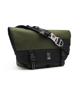 Chrome Industries Citizen Ranger/Black