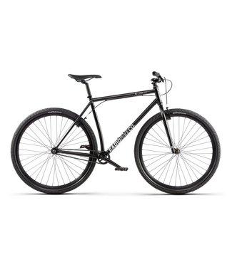 Radio Bikes Divide 2020