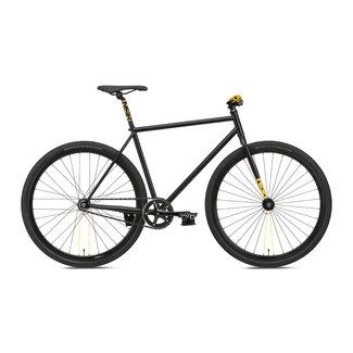 NS Bikes Analog - 2020