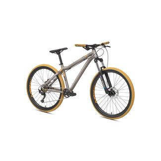 NS Bikes Clash - 2020