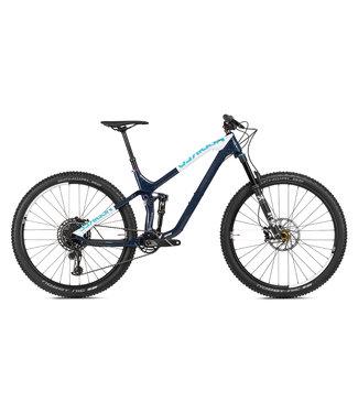 NS Bikes Define 130 2 - 2020