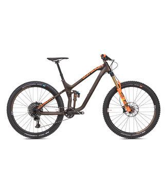 NS Bikes Define 150 1 - 2020