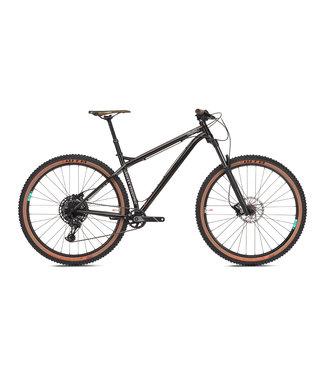 NS Bikes Eccentric Cromo - 2020