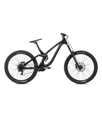 NS Bikes Fuzz 27.5 - 2020