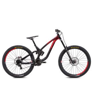 NS Bikes Fuzz 29 1 - 2020