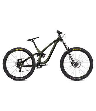 NS Bikes Fuzz 29 2 - 2020