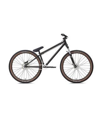 NS Bikes Metropolis 2 - 2020