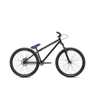 NS Bikes Metropolis 3 - 2020