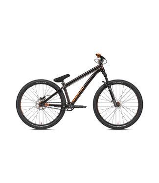 NS Bikes Movement 1 - 2020