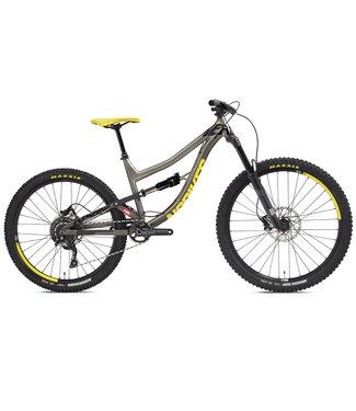 NS Bikes Nerd HD - 2020