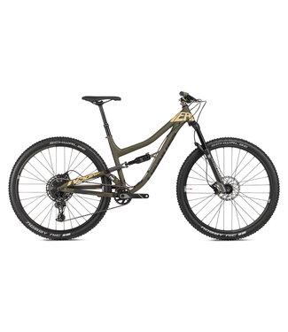 NS Bikes Nerd Lite - 2020