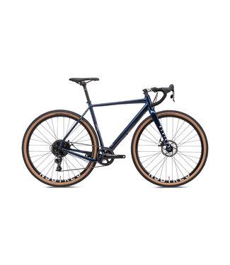 NS Bikes RAG+ 2 - 2020
