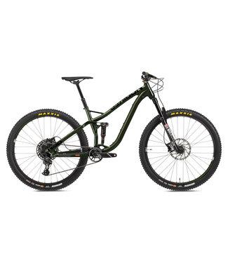 NS Bikes Snabb 130 - 2020