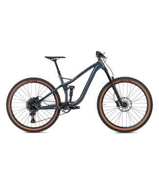 NS Bikes Snabb 150 - 2020