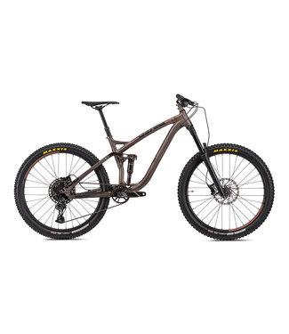 NS Bikes Snabb 160 - 2020