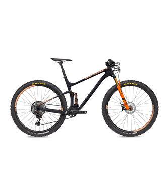 NS Bikes Synonym RC1 - 2020