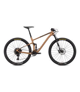 NS Bikes Synonym RC2 - 2020