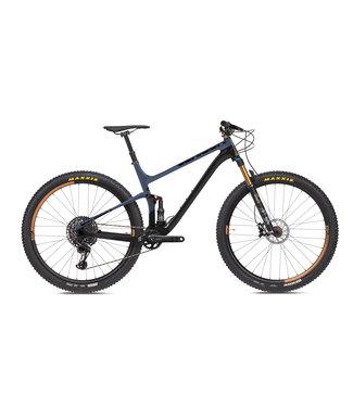 NS Bikes Synonym TR1 - 2020