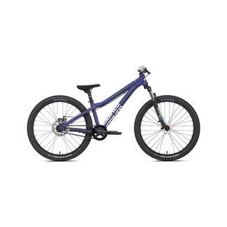NS Bikes Zircus 24 - 2020