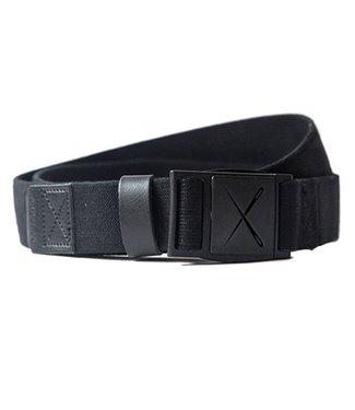 Restrap Link Belt - Black