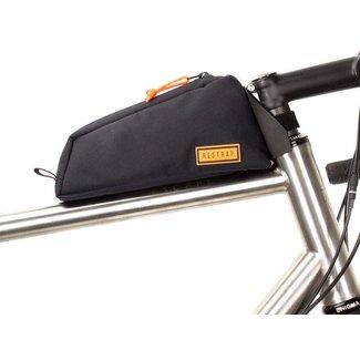 Restrap Bolt-on Top Tube Bag