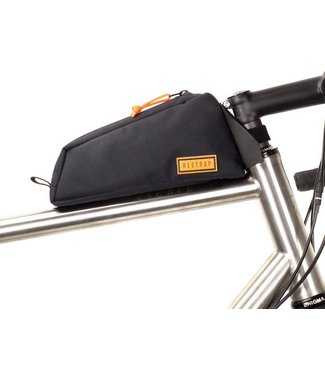 Restrap Bolt-on Top Tube Bag