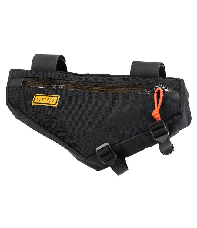 Restrap Carry Everything Frame Bag