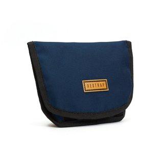 Restrap Hip Pouch - Navy