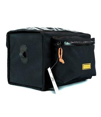 Restrap Rando Bag