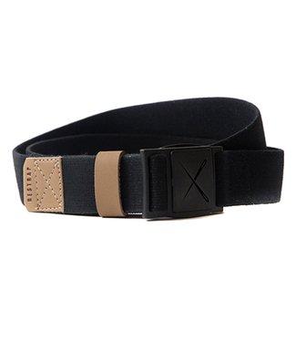Restrap Link Belt - Tan