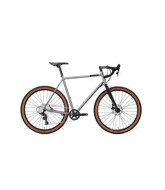 Creme Cycles La Ruta Sport - Mercury