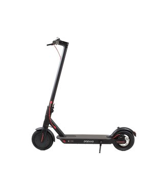 S8 Electric Scooter