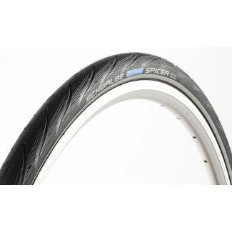Schwalbe Spicer Tire 35-622